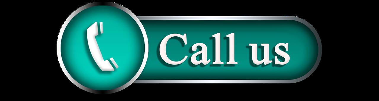 call-us-831-586-0077